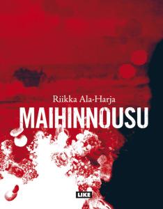 maihinnousu_1