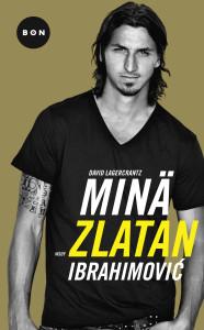 Myös Kirsin Book Club luki Zlatanin elämäntarinan 2012. Naisryhmämme keskusteli siitä ennätyksellisen vilkkaasti!