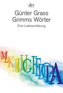 Grimmin sanat ilmestyy Oili Suomisen kääntämänä syyskuussa 2015.