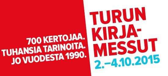 Turku2015