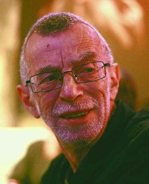 Lev Rubisteinin ei enää tarvitse kirjoittaa runojaan pelkästään kirjaston aineistokorteille.