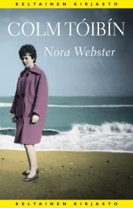 Nora Webster_kansi2