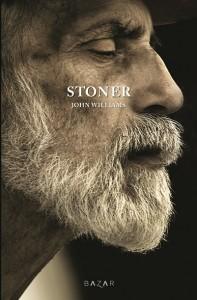Stoner on Seijankin suosituslistan kärjessä.