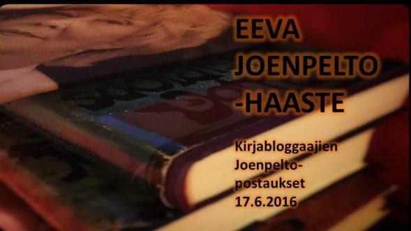 joenpelto-haaste3