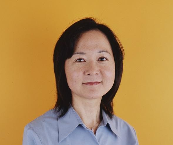 Yoko Ogawa on julkaisuut ...